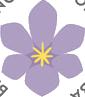 flower-emblem