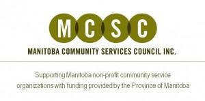 MCSC Logo 1