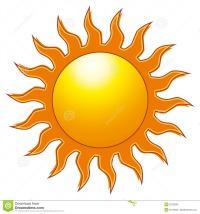 sun 200